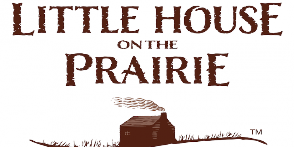 Andover debuts Little House on the Prairie fabric range.