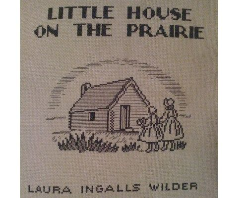 17 Best images about Little house on the prairie party on.