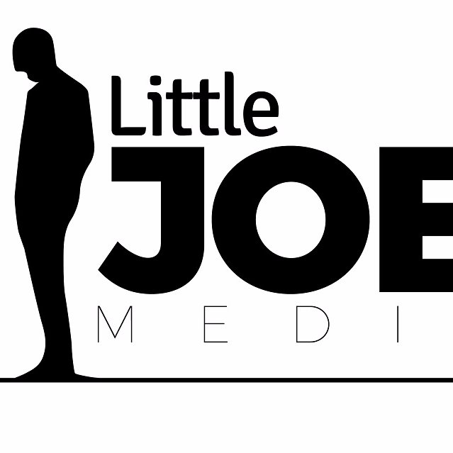 Little Joe Media (@littlejoemedia).