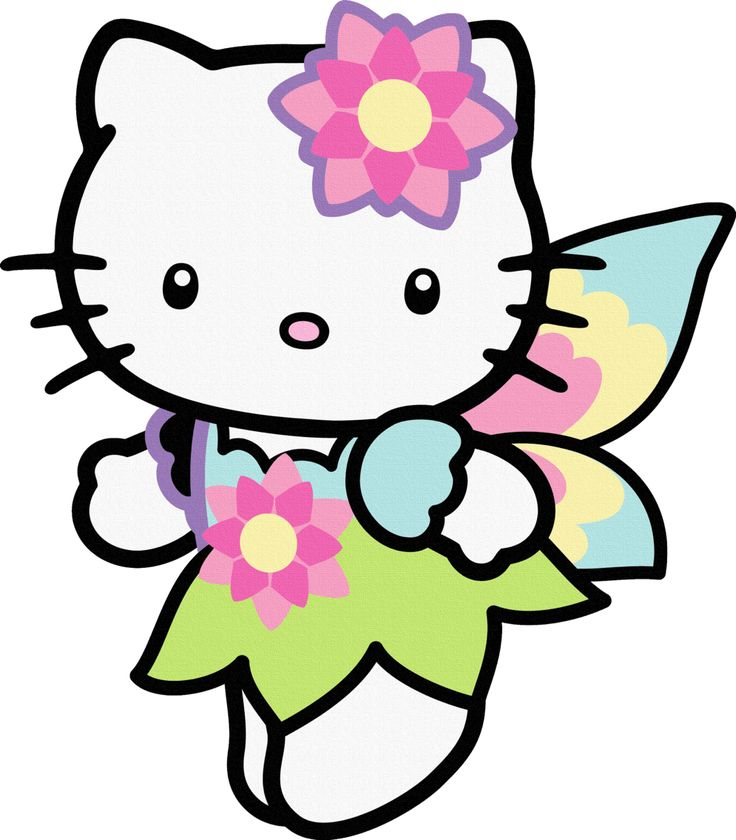 1000+ ideas about Hello Kitty Pictures on Pinterest.