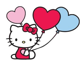 1000+ images about Hello Kitty Favs on Pinterest.