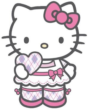1000+ images about Hello Kitty on Pinterest.