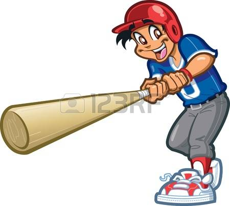 252 Little League Cliparts, Stock Vector And Royalty Free Little.