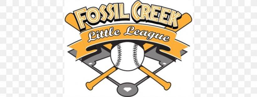 Little League Baseball Little League Softball World Series.