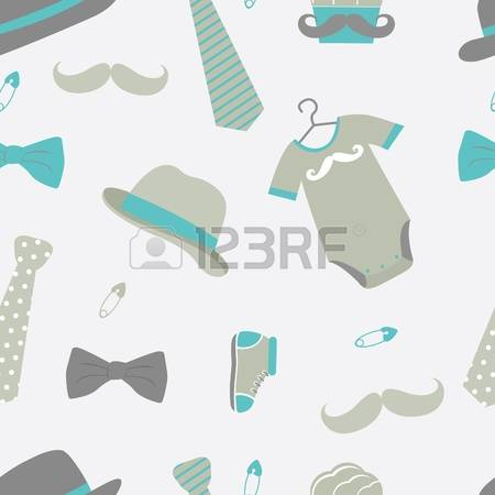 6,370 Bow Tie Isolated Stock Illustrations, Cliparts And Royalty.