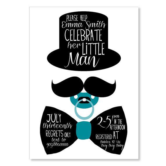17 Best images about Matthew's 1st birthday on Pinterest.