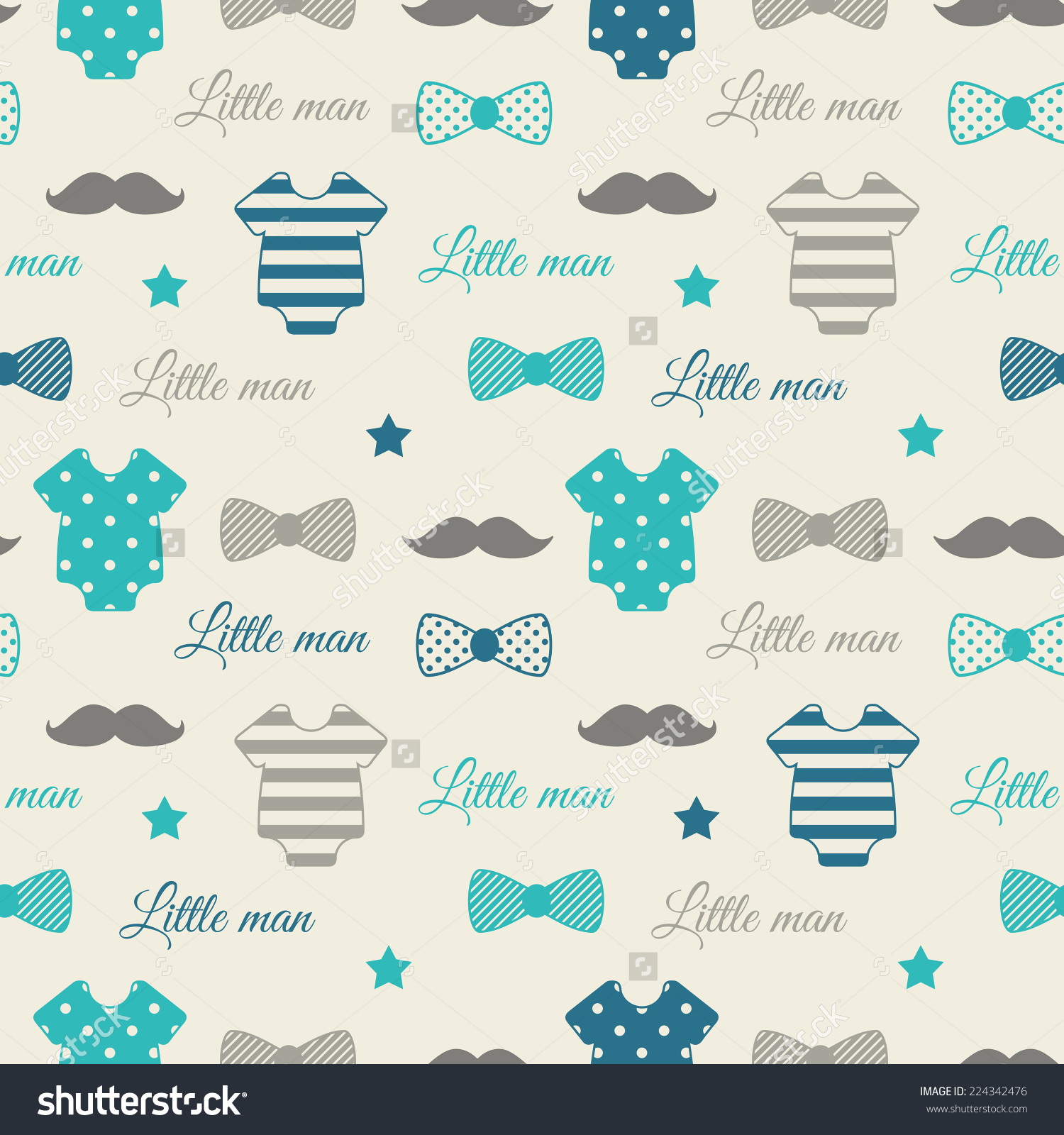 Image Gallery of Little Man Baby Shower Clip Art.