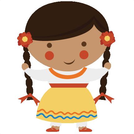 Small World Girl.