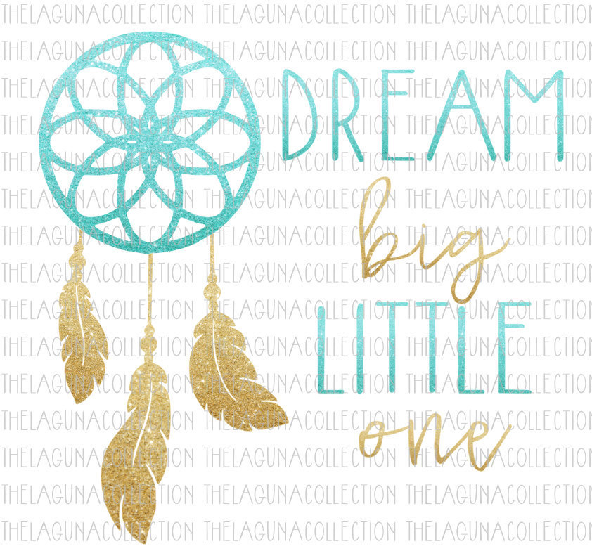 Motivated black woman big earrings clipart.