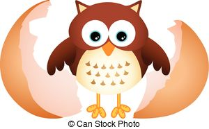 Little owl Illustrations and Clip Art. 1,845 Little owl royalty.