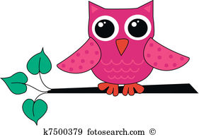 Little owl Clipart Vector Graphics. 1,397 little owl EPS clip art.