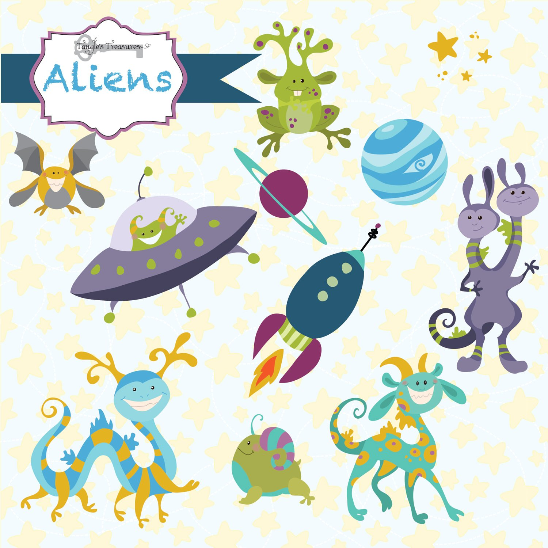 Planet clip art Photos, Graphics, Fonts, Themes, Templates.