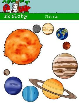 1000+ images about Planets on Pinterest.