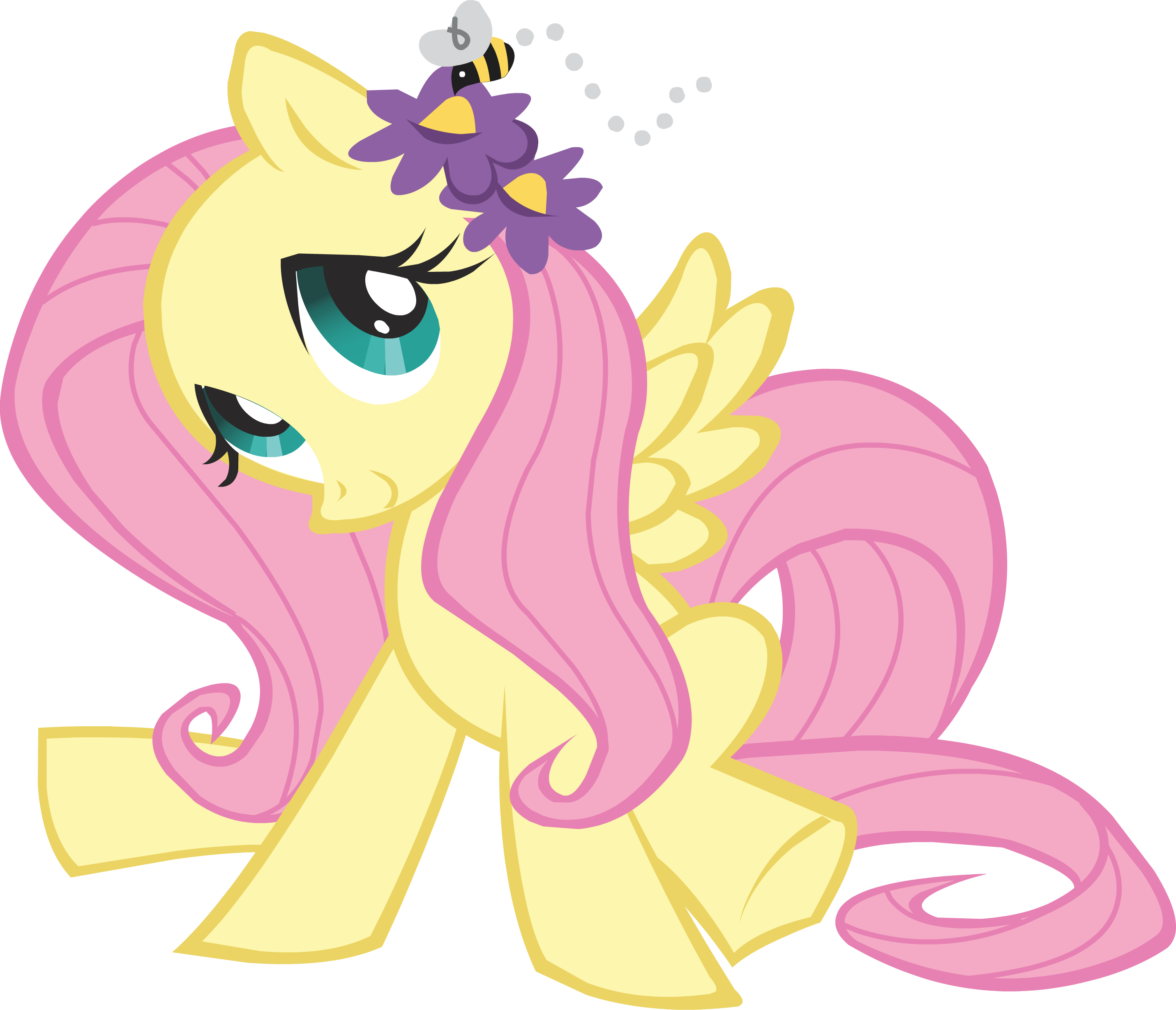 Pin by Preddiegurl Nasha on MLP.