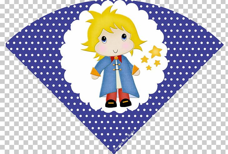 The Little Prince King Party Paper PNG, Clipart, Area, Art.