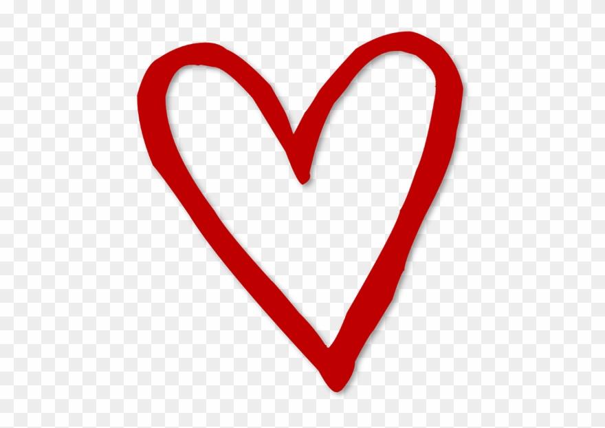 Heart Clipart Little Miss, Be My Valentine, Clip Art.