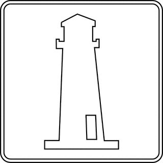 1000+ images about The Little Red Lighthouse on Pinterest.