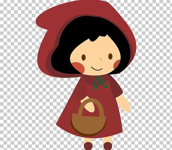 Little Red Riding Hood Hat PNG, Clipart, Art, Boy, Cape.