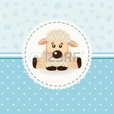 Sheep Clipart Images & Stock Pictures. Royalty Free Sheep Clipart.