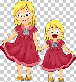 Little Sister PNG Images, Little Sister Clipart Free Download.