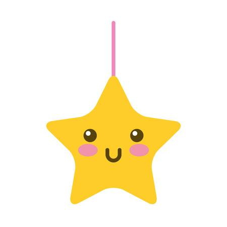 13,051 Little Star Cliparts, Stock Vector And Royalty Free.