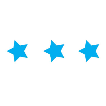 Free Small Star, Download Free Clip Art, Free Clip Art on.