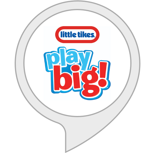 Amazon.com: Little Tikes Play Big Skill: Alexa Skills.