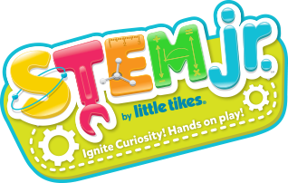Little Tikes and the Association of Children\'s Museums.