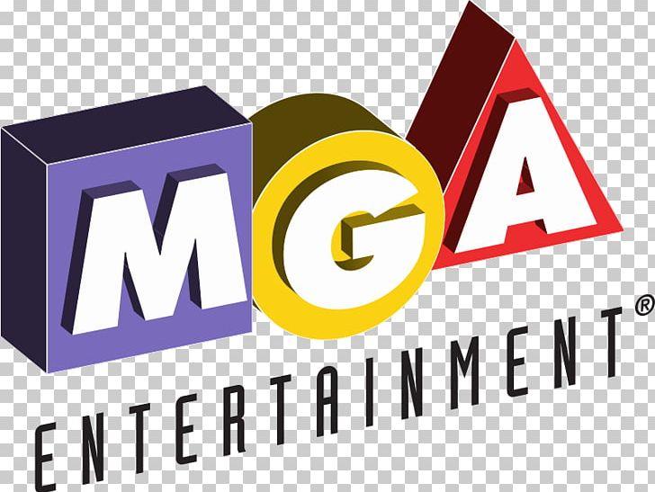 MGA Entertainment Toy Little Tikes Lalaloopsy PNG, Clipart.