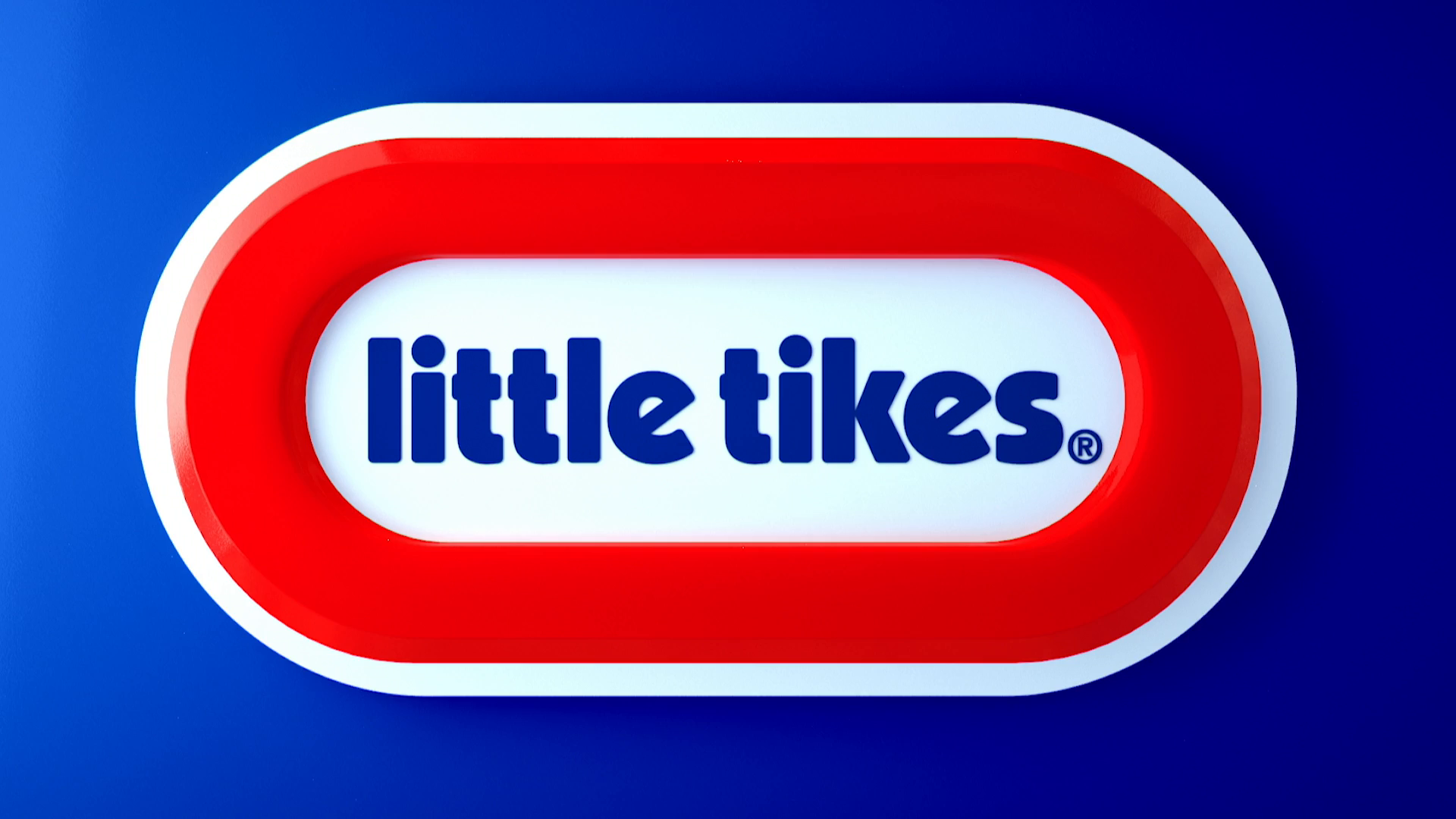 Little Tikes Tire Twister Lights Toy.