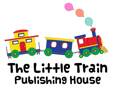 The Little Train (@TheLittleTrain).