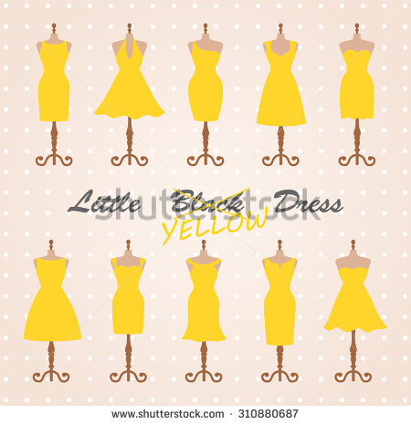 yellow_evening_gown