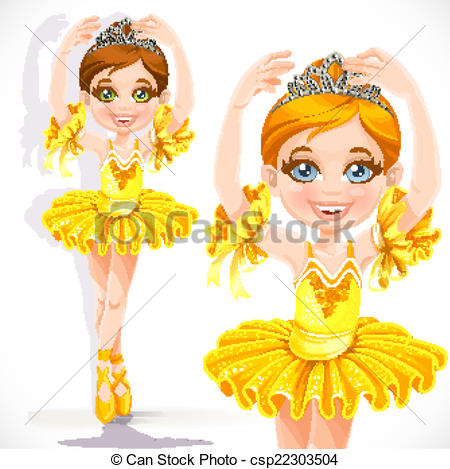 Yellow dress Vector Clipart EPS Images. 3,298 Yellow dress clip.