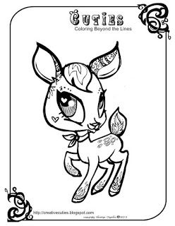 17 Best images about My Littlest Pet Shop Coloring Pages on.