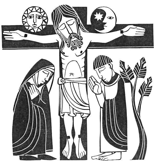Free Liturgist Cliparts, Download Free Clip Art, Free Clip.