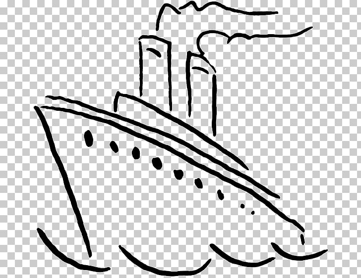 For Liturgical Year , Ship PNG clipart.