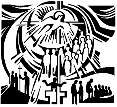 church fellowship free clipart liturgical ministry contacts.