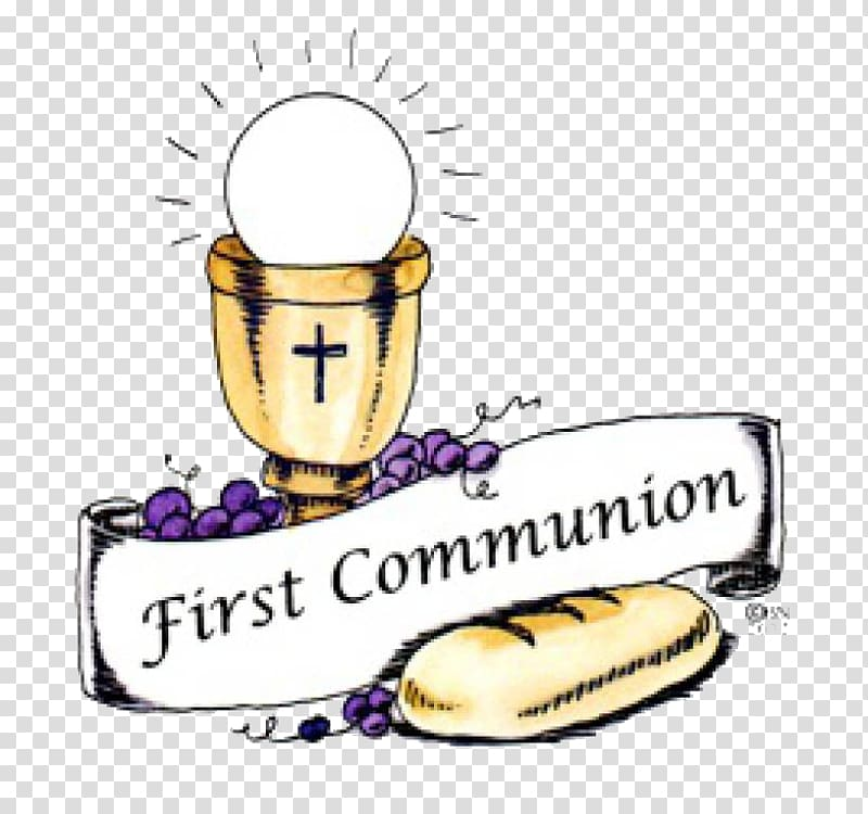 First Communion , First Communion Eucharist Catholic Church.