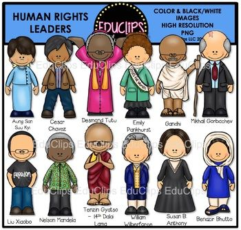 17 Best images about Educlips Character & Religion Clip Art on.