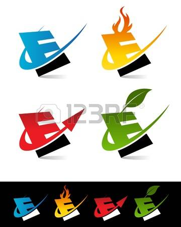 Letter E Images & Stock Pictures. Royalty Free Letter E Photos And.