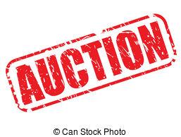 Auction Clipart Images.