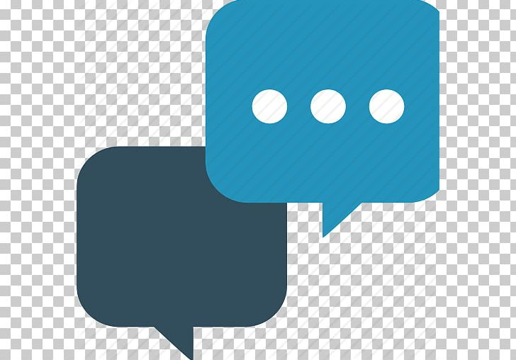 Computer Icons Online Chat Conversation LiveChat PNG.