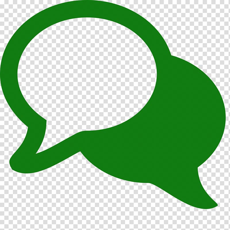 Computer Icons Online chat Chat room LiveChat, chat icon.