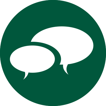 Download Free png Live Chat Icon image #7424.