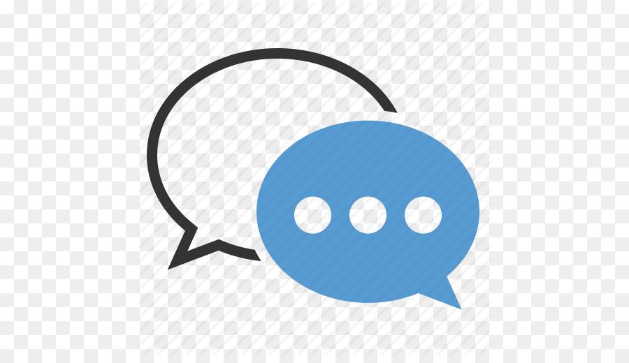 Message Logo png download.
