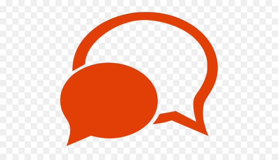 Conversation Icon png download.