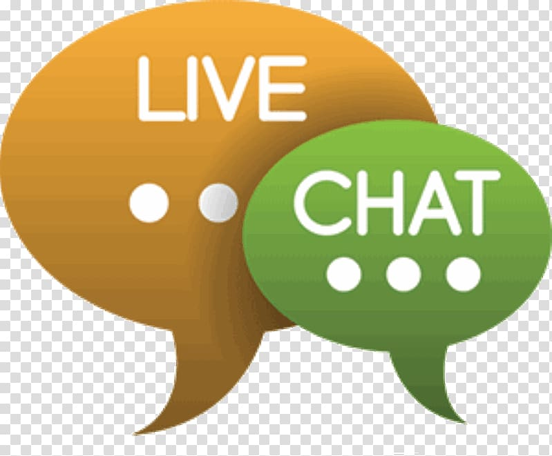 Livechat Software Technical Support Online chat Computer.