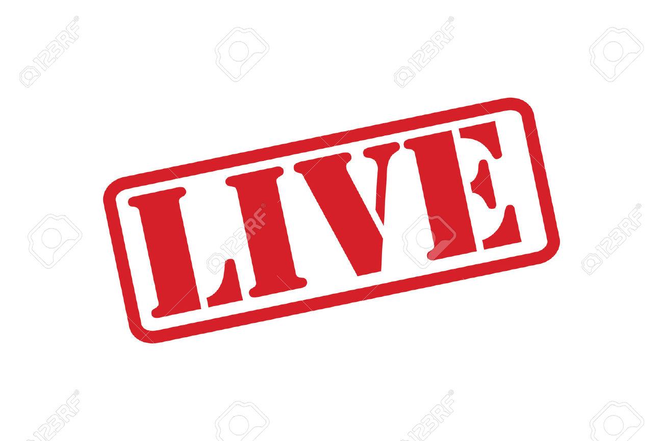 ??? live