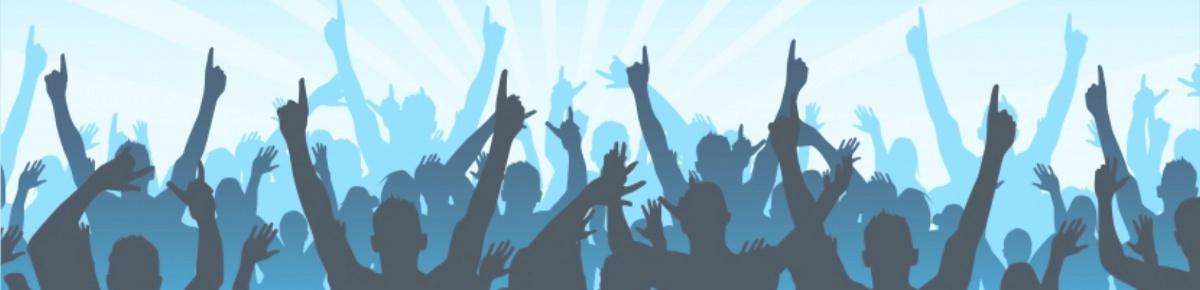 Concert Images Clip Art.