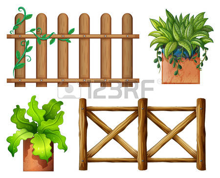 Living Fences Stock Photos Images. Royalty Free Living Fences.